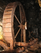 Picture of Nenthead - Brewery Shaft
